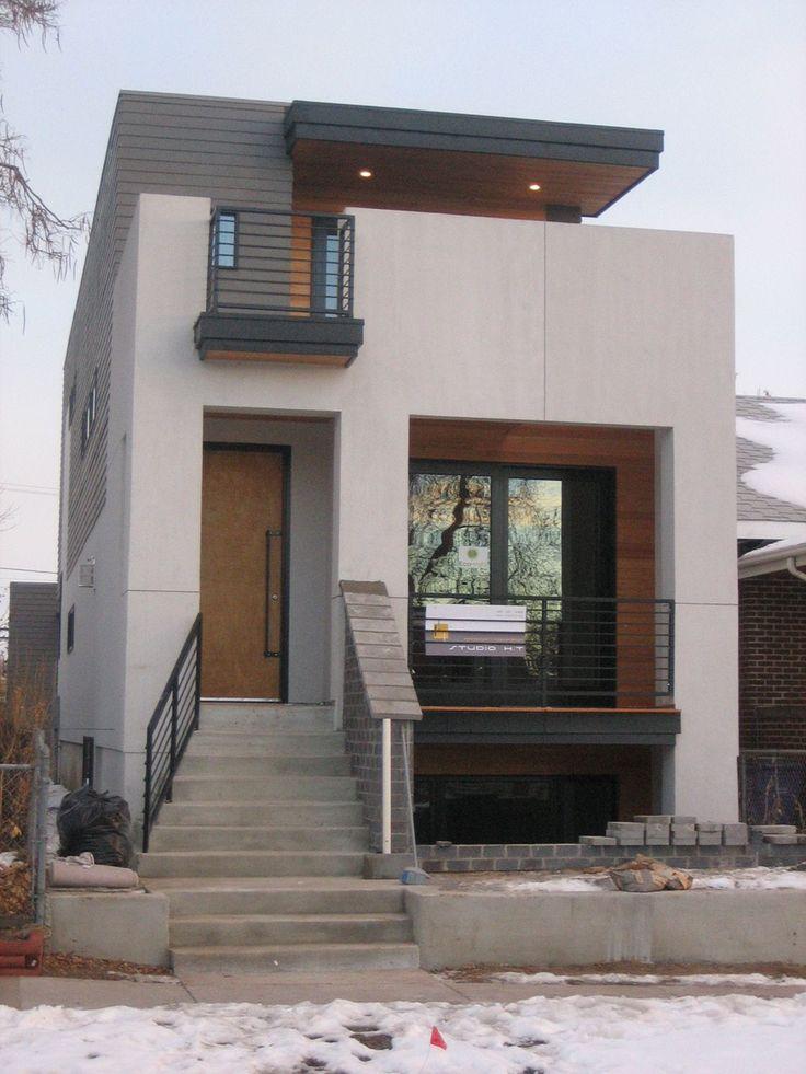 25 Beautiful Tiny House Design