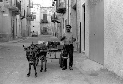 galatioto photo: Vecchie foto dalla Sicilia / Old photos from Sicily