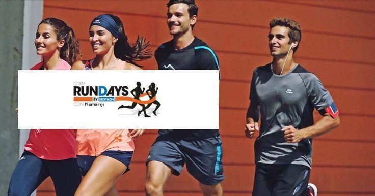 2^ settimana di allenamento, 7km e tanta voglia di andare avanti - http://www.chizzocute.it/allenamento-corsa-principianti/