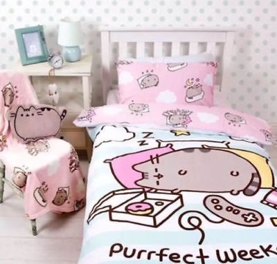 Get The Best, Cheap Bedding From Your Leading Online Retailer In Addition  To Set,