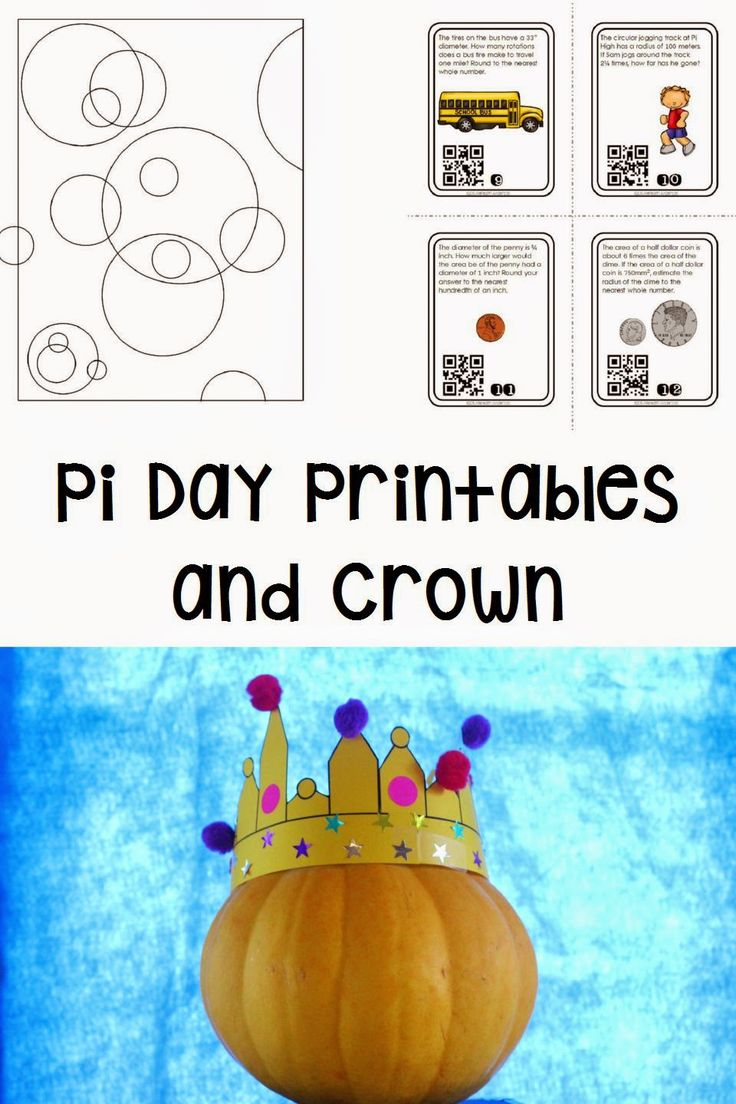 Best 25 Pi Day Ideas On Pinterest Pi Math Pi 3 14 And