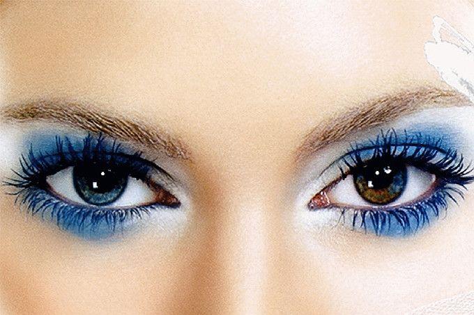 А какой цвет глаз у вас? Зеленые глаза. Зеленоглазые люди отличаются напористостью, выносливостью, упрямством, стабильностью, твердостью, принципиальностью и целеустремленностью. Склонны к упорному труду, если наметят цель - идут к ней, несмотря ни на что, упорно преодолевая все препятствия на пути. Хорошие организаторы, имеют авторитет. Им, как и всем светлоглазым, не хватает энергии и жизненных сил. Они не очень стремятся к лидерству, но хотят быть уважаемыми и лучшими профессионалами в…