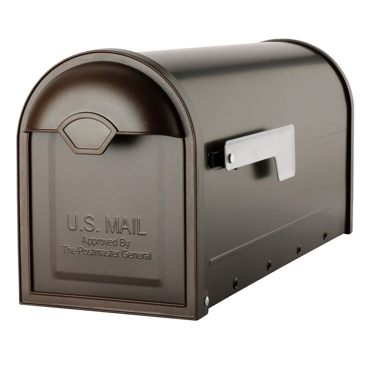 Petroleum Fuel Mail: Best 25+ Lowes Mailboxes Ideas On Pinterest