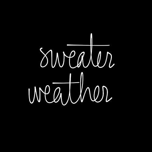 Weather Quotes: Best 25+ Cold Weather Quotes Ideas On Pinterest