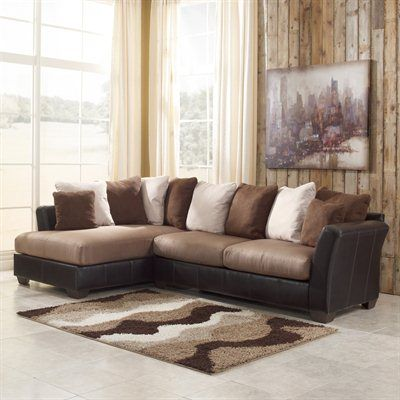 36 Best Regular Sectionals And Sofas Images On Pinterest