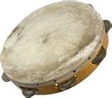 """Image detail for -EMS Renaissance Drum Long Shell 13.5"""" X 19"""" at the Early Music ..."""