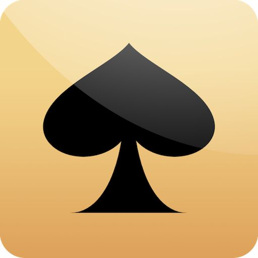 https://www.appbajar.com/bn/app/com.kamal.callbridge?id=2134 #Call#bridge free card game which is very addictive and popular Game. #AppBajar