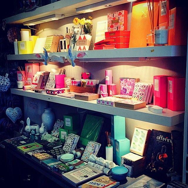 paper shop sydney