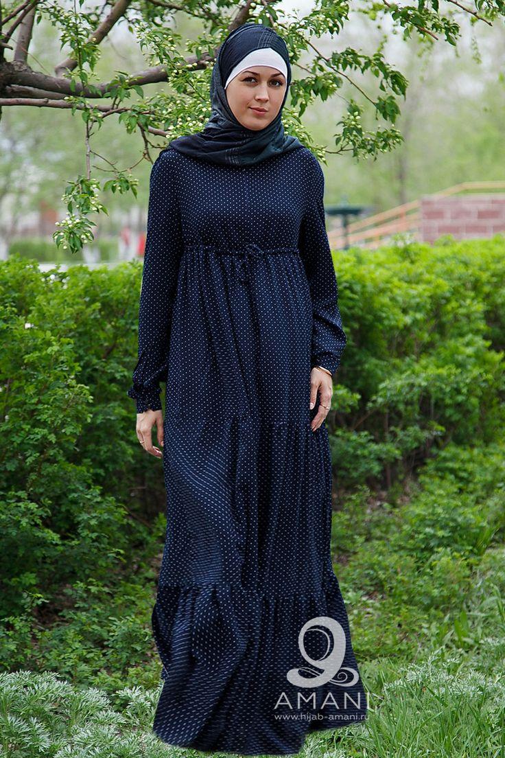 Gandi dark blue dress Price-72$ Fabric-staple Платье Ганди темно-синее Цена 2500 руб Материал-штапель