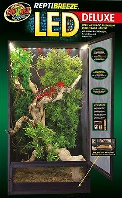 Best 25 Reptile Supplies Ideas On Pinterest Reptile