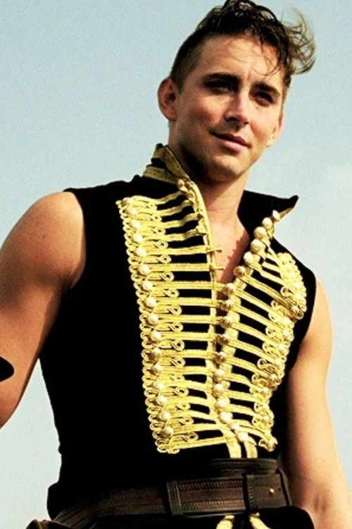 25 best ideas about lee pace on pinterest lee pace