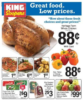 The 25 best King soopers ideas on Pinterest Fred meyer Coupon