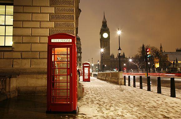 #London #England #UK #iGottaTravel