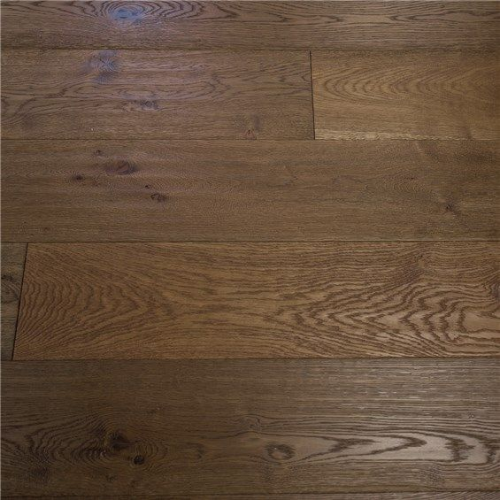 Montana European French Oak Prefinished Engineered Wood Floors Hardwood Floors French Oak Engineered Wood Floors