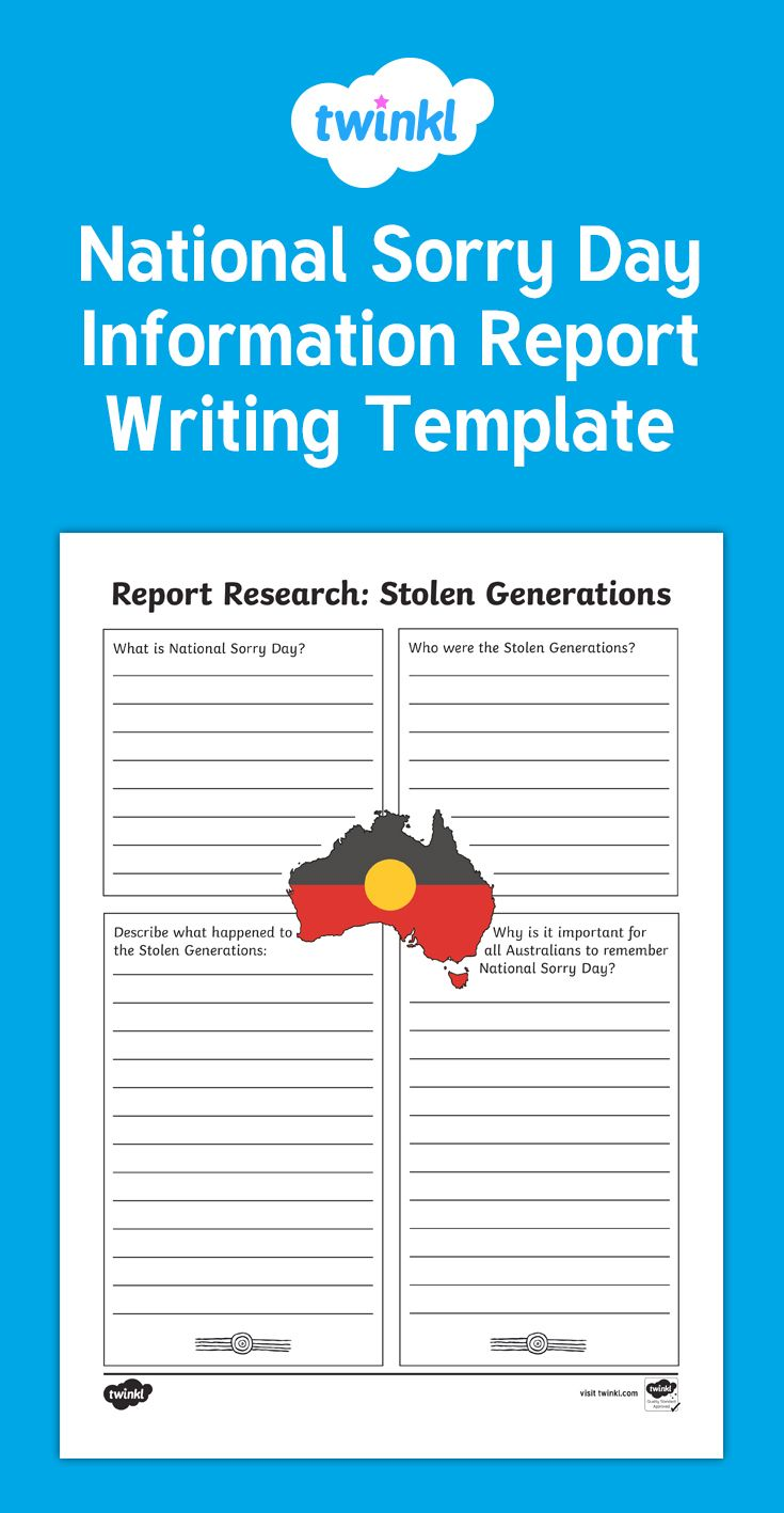best the stolen generation images aboriginal art  use this great information report template to support the topic national sorry day especially your children s exploration of the importance and origins of