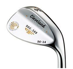 Cleveland 588 Forged Chrome Wedge (Standard Bounce ) : Right, Loft: 62 Bounce: 10 True Temper Tour Concept Steel (Wedge) by Cleveland Golf. Save 29 Off!. $99.99. The 588 Forged wedge maintains the popular, tour-proven shape of its predecessor with a series of technological breakthroughs to provide even more performance. Every wedge is Precision Forged from 1025 carbon steel for incredibly soft, solid feel and the highest level of manufacturing consistency for supreme confidence and ...