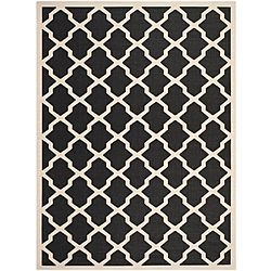Home|Home Decor|Rugs|Area & Accent Rugs: Buy Home|Home Decor|Rugs|Area & Accent Rugs Products at Kmart