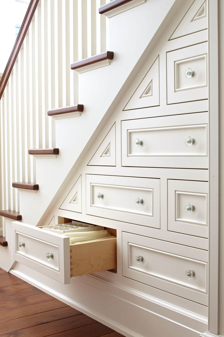 Best 25+ Staircase drawers ideas on Pinterest | Stairs with ...