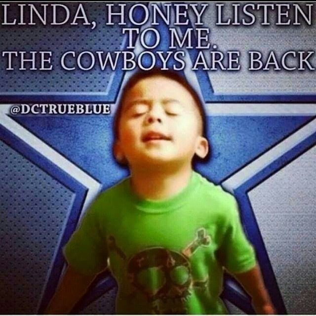 7da1fa5a74bc307891edde95a502272d texas cowboys cowboys football 287 best dallas cowboys images on pinterest cowboy baby,Cowboys Beat Steelers Meme