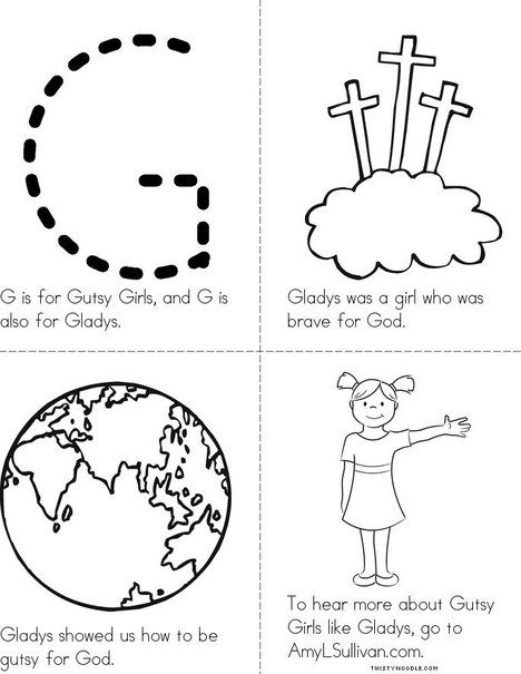 christian missionary coloring pages | 20 best Gladys Aylward images on Pinterest | Christian ...