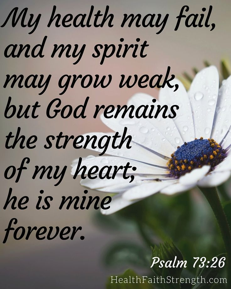 9187 best a prayer board images on pinterest bible bible verses supporting health happiness and healing negle Image collections