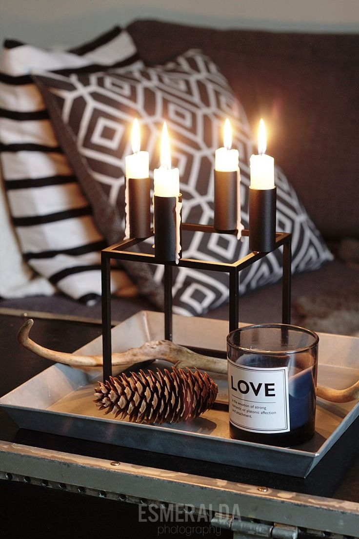 I want that candle holder 815 best