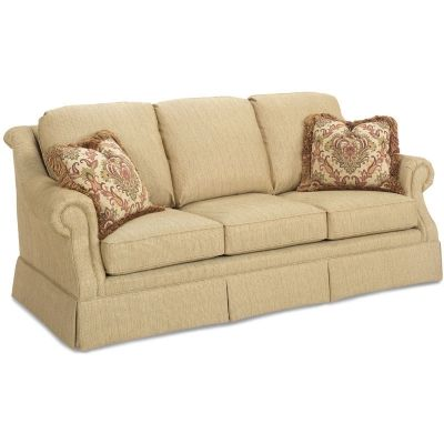 Temple Bayside Sofa Discount Furniture At Hickory Park Furniture Galleries