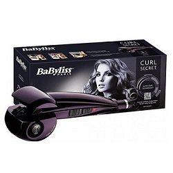 Matériel de coiffure - boucleur Curl Secret de Babyliss