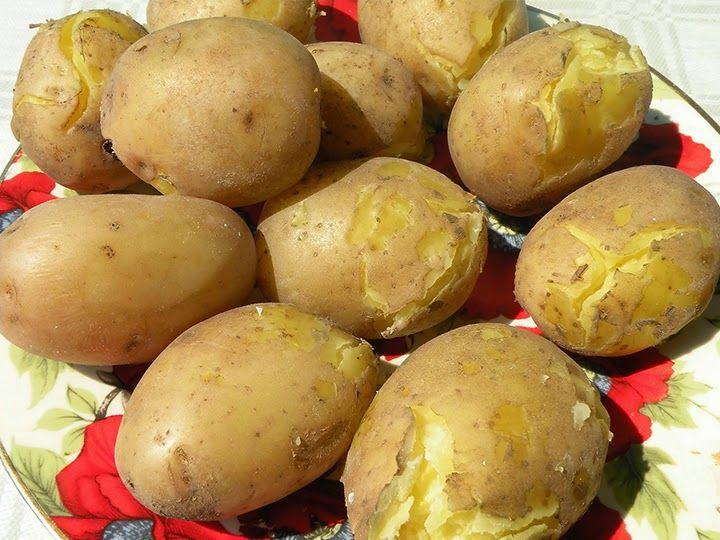 Patates Yoğurt Diyeti nasıl yapılır? Gün saydığımız yaz aylarına ve tatil sezonuna adım adım yaklaşıyoruz. Patates yoğurt diyeti ile fazla kilolarından şikayetçi olanlar için 3 g�