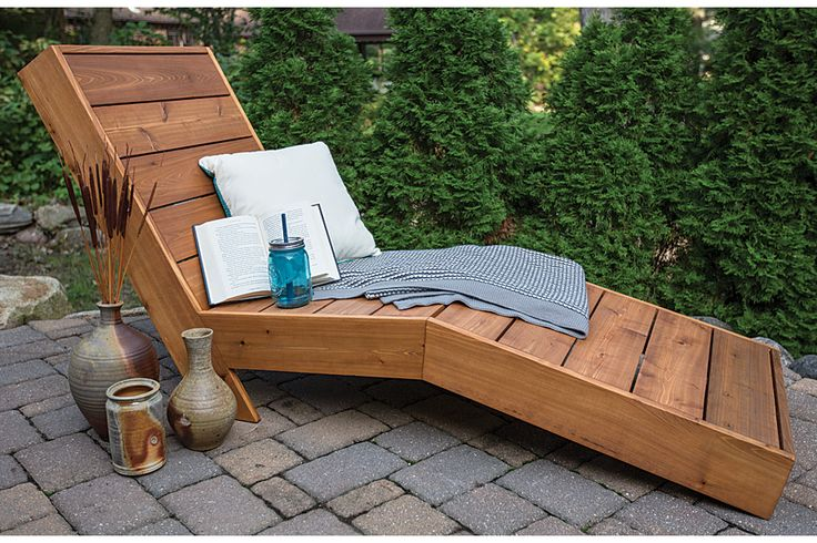 Best 25 Pallet Chaise Lounges Ideas On Pinterest Pool