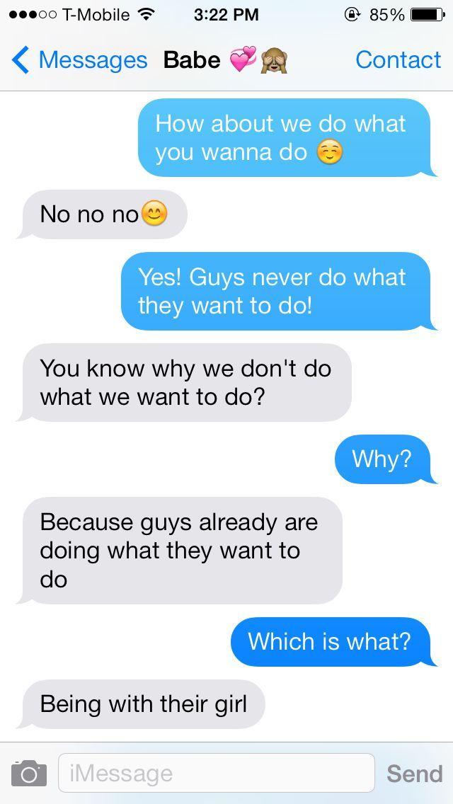 skater relationship goals messages