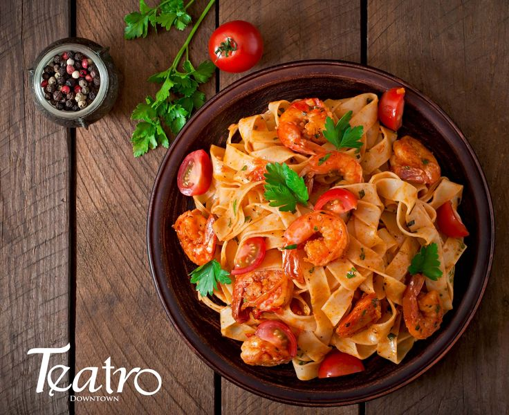 Embark your taste buds on a journey of #Italy.  #TeatroDowntown brings the authentic experience to #Manama with the #Italian #Grape #Themed #Dinner on Wednesday, 30th of November 2016 for only BD 25*, per person.  Book your table now: http://roho.it/shtks