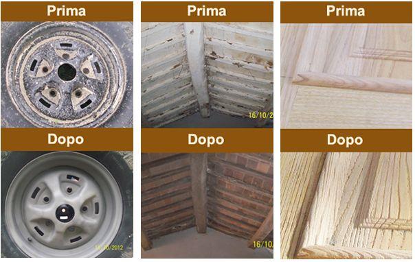 Degl' Innocenti - Sabbiatura Amiata Siena e Provincia, Grosseto, Soffitti travi in legno, cotto, muri, cancelli, ringhiere
