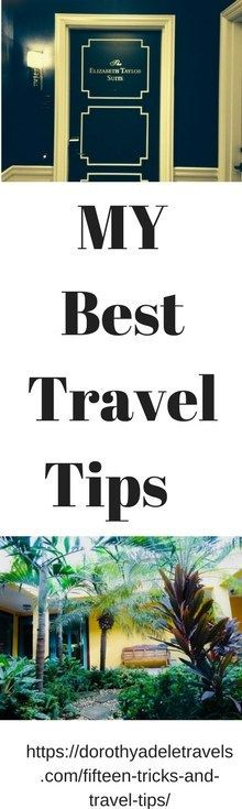 Best Money-Saving Travel Tips, Best Money-Saving tips, #trivago, online travel sites, American Express Fine Hotels and Resorts, eat breakfast in a local diner, rent a condominium, house or apartment, meet the owner, last minute travel bargains, become a loyal customer, bring toys for children, hotel concierge or American Express Platinum concierge can find sold-out tickets  #moneysaving #savemoney #luxuryhotel #lifestyle #travel #