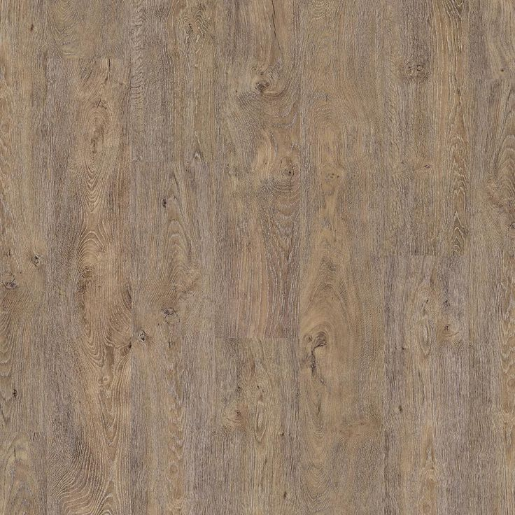 Lamine By Downs From Flooring America