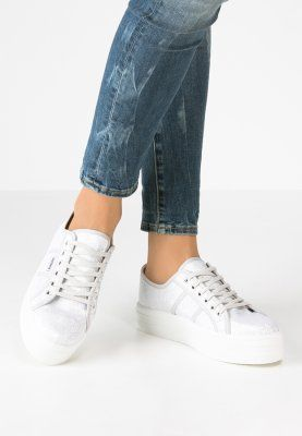 Victoria Shoes - Sneakers basse