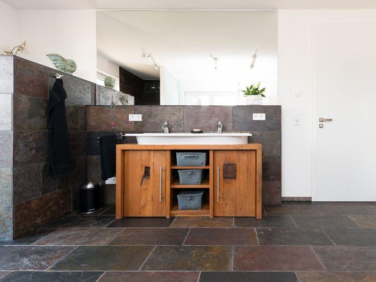 31 Best Moderne Schiefer-Fliesen Im Innenbereich Images On