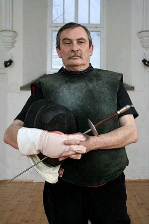 Fechmistrz Tadeusz Antoni Pagiński / http://www.kapitula.com.pl/het2-pi.jpg