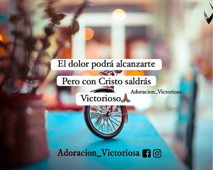 Sigueme  @adoracion_victoriosa  Activa mis Notificaciones  Etiqueta  Comparte  #honduras #panama #chile #peru #ecuador #israel #guatemala #costarica #salvador #nicaragua #colombia #belice #eeuu #francia #inglaterra #paraguay #santodomingo #venecia #venezuela #cuba #haiti #republicadominicana #puertorico #mexico #canada #españa #italia.