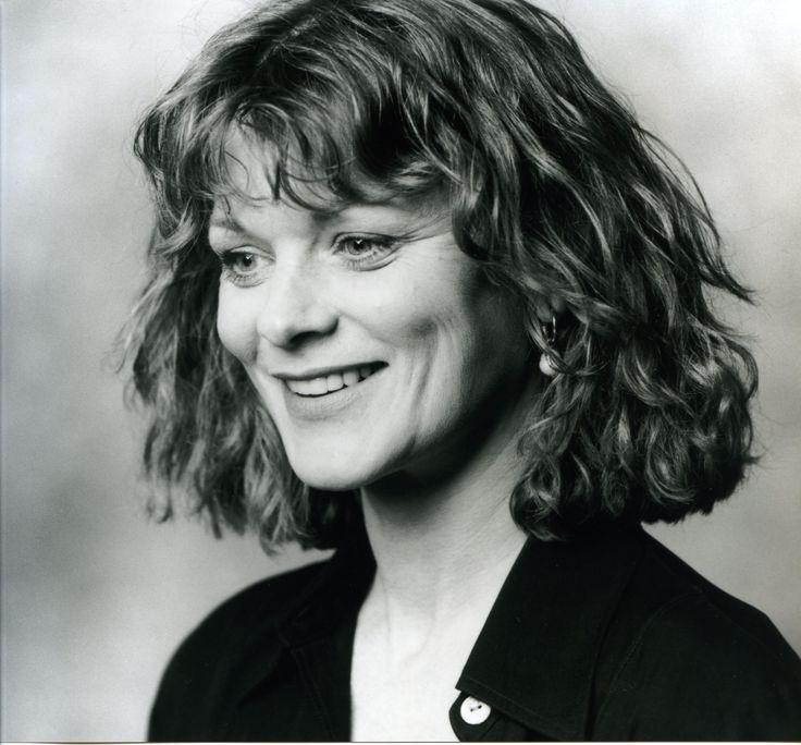 DOWNTON ABBEY Samantha Bond - See photos of the UK Period Piece Masterpiece Theatre series