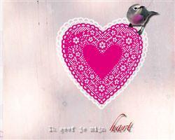 Liefde & Vriendschap | Happinez e-cards - Happinez