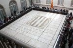 Statement from International Parliamentary Delegation on Catalonia's Public Participation Process - vilaweb.cat, 10.11.14. An international delegation consisting of eight MEPs followed closely the Catalan independence vote. They were divided into three groups and visited thirty polling stations. They observed the process and captured impressions from volunteers and citizens. At the end of the day, they published a report with their findings.
