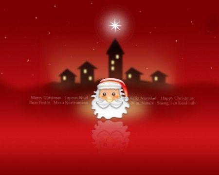 Frasi di auguri per i vostri bigliettini di Natale