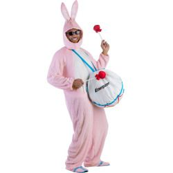 Search and Shopping more Halloween Costumes at http://extrabigfoot.com/products/query/Halloween%20Costumes/