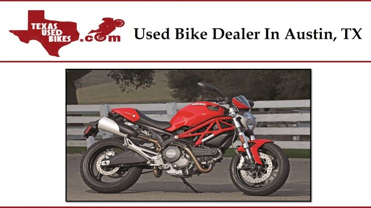25 Best Ideas About Honda Bike Dealers On Pinterest