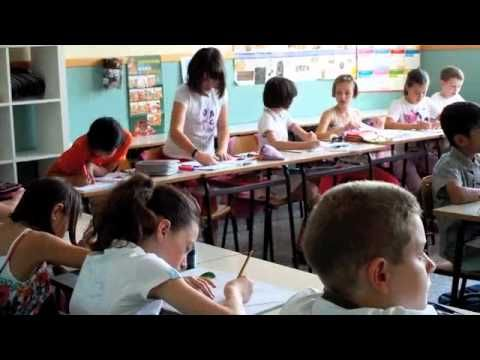 I nativi digitali a scuola
