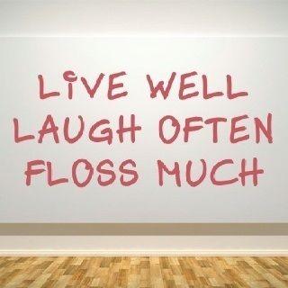 17 Best images about Dental Education on Pinterest ...