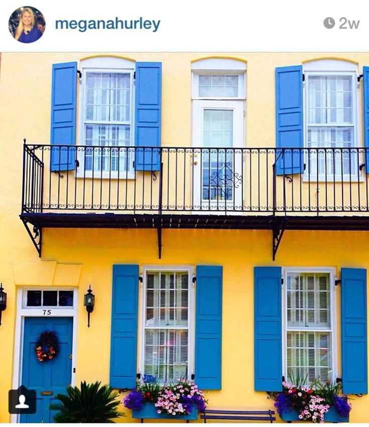 We couldn't pick just 1- congrats 2nd #thefalltours #photocontest winner @meganahurley on Insta! Love the color pop!