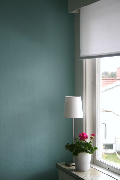11 best Wandfarben images on Pinterest Wall paint colors, Wall - schlafzimmer farben feng shui