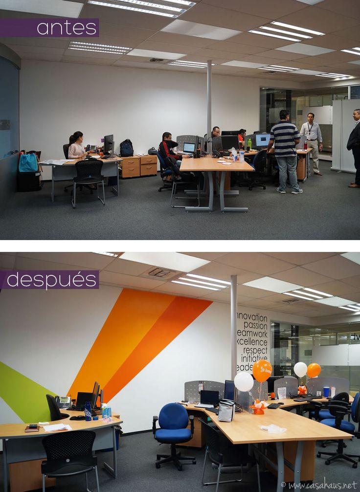 159 best corporate office design images on pinterest office